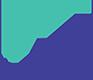 ankara nöral terapi logo